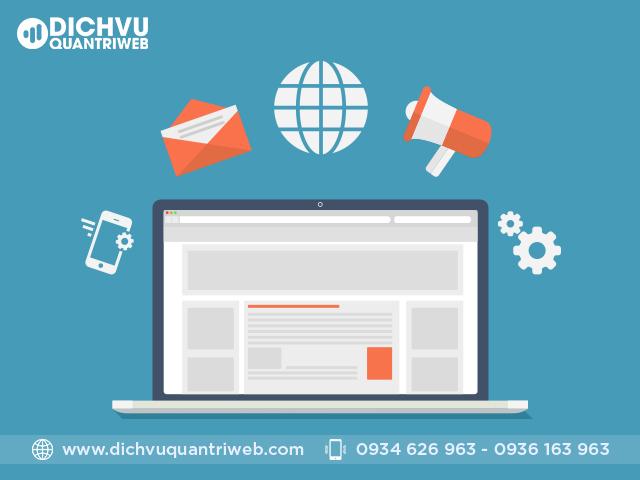 dichvuquantriweb-dich-vu-quan-tri-website-gia-re-chuyen-nghiep-04