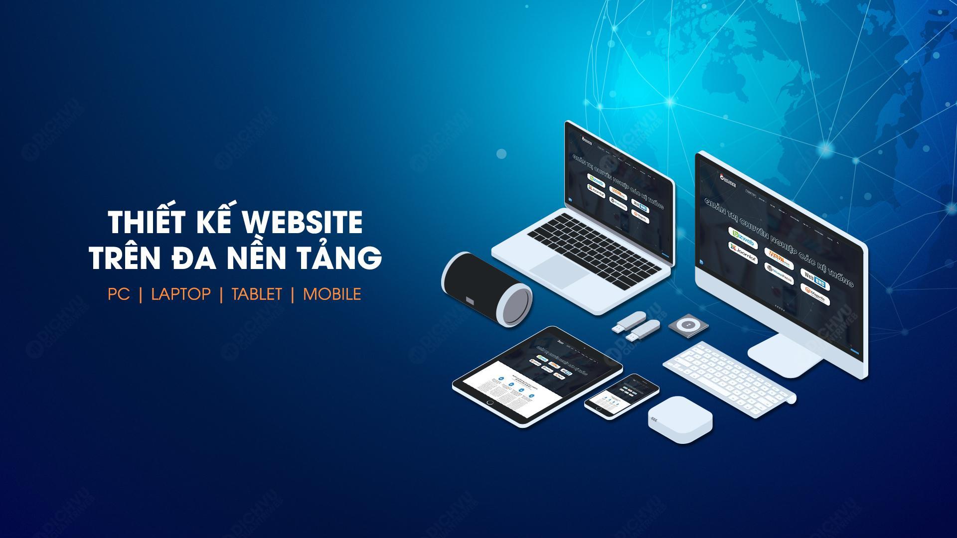 dichvuquantriweb-banner-thang2-4