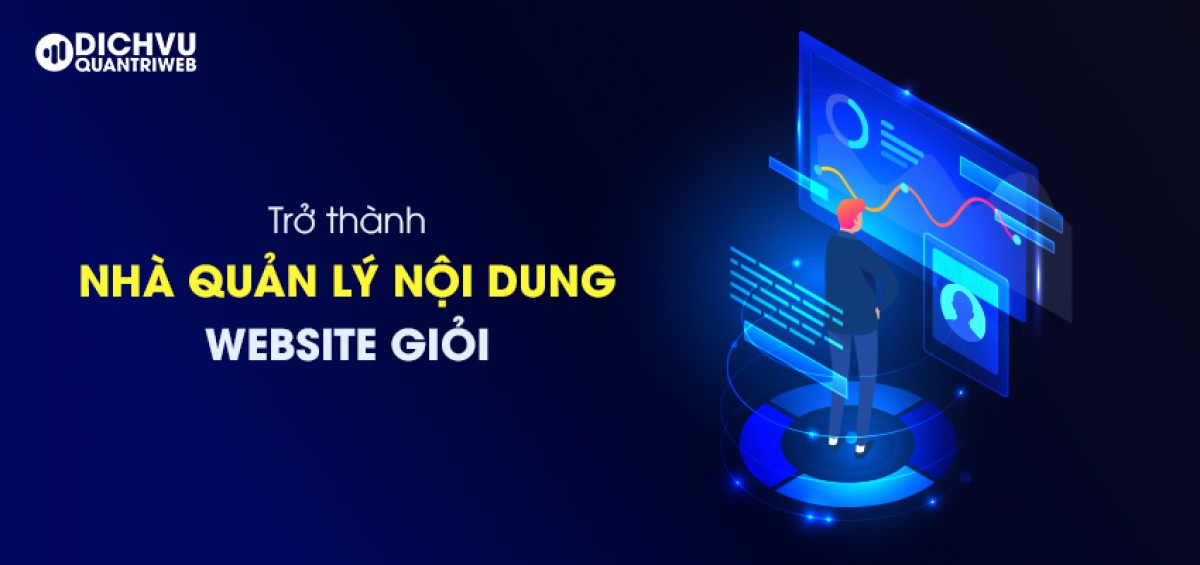 dichvuquantriweb-quan-ly-noi-dung-website-gioi-01