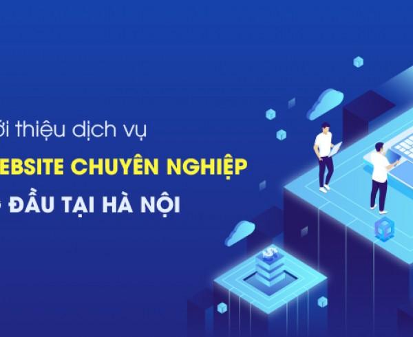 dichvuquantriweb-quan-tri-website-chuyen-nghiep-01