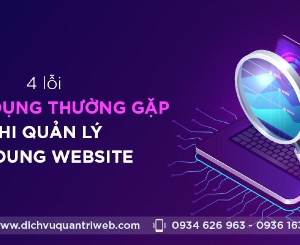 dichvuquantriweb-4-loi-thong-dung-thuong-gap-khi-quan-ly-noi-dung-website-01