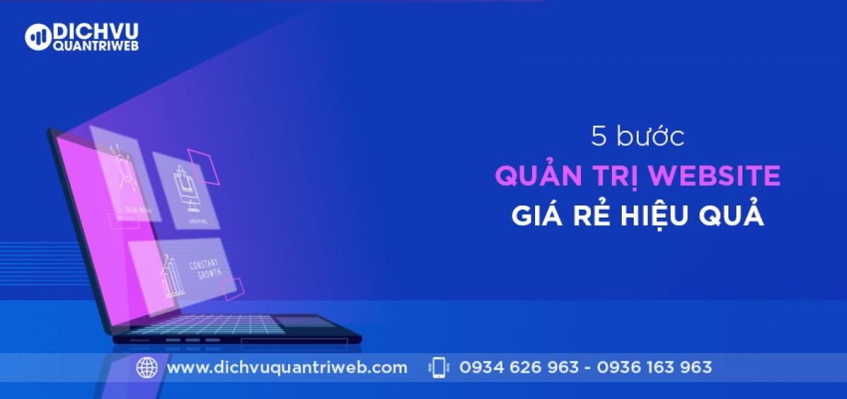 dichvuquantriweb-5-buoc-quan-tri-website-hieu-qua-gia-re-01