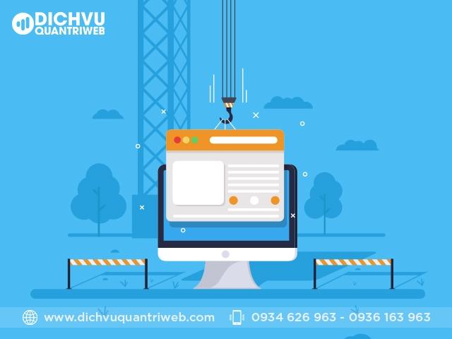 dichvuquantriweb-5-buoc-quan-tri-website-hieu-qua-gia-re-02