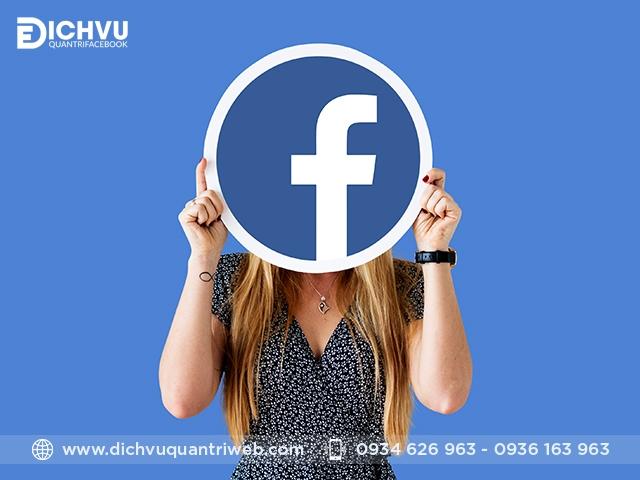 dichvuquantriweb-5-viec-can-lam-de-quan-tri-fanpage-ban-hang-hieu-qua-02