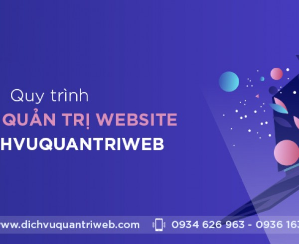 dichvuquantriweb-quy-trinh-dich-vu-quan-tri-website-01