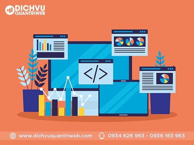 dichvuquantriweb-quy-trinh-dich-vu-quan-tri-website-03
