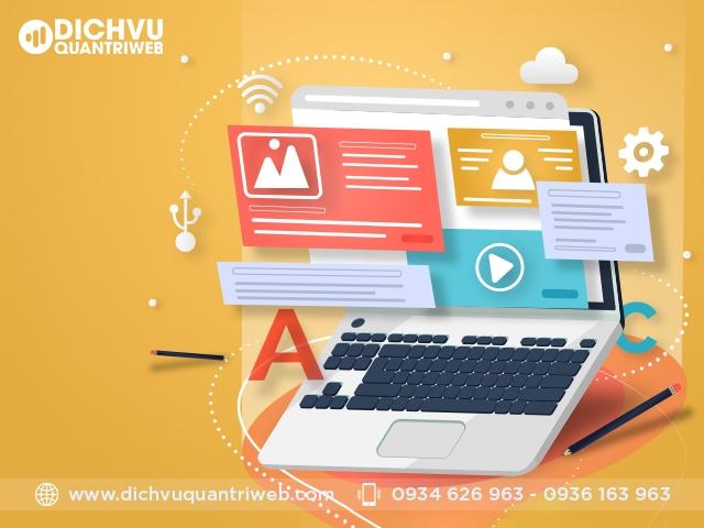 dichvuquantriweb-quy-trinh-dich-vu-quan-tri-website-04
