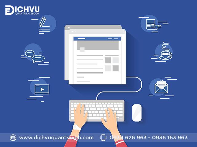 dichvuquantriweb-cach-quan-tri-fanpage-facebook-hieu-qua-ai-cung-co-the-lam-duoc-02