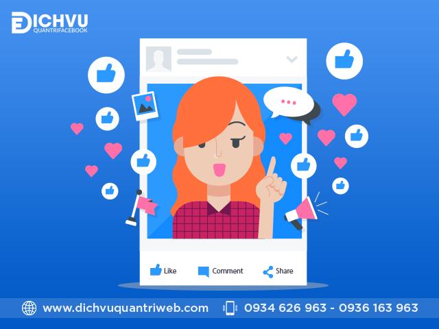 dichvuquantriweb-cach-quan-tri-fanpage-facebook-hieu-qua-ai-cung-co-the-lam-duoc-03