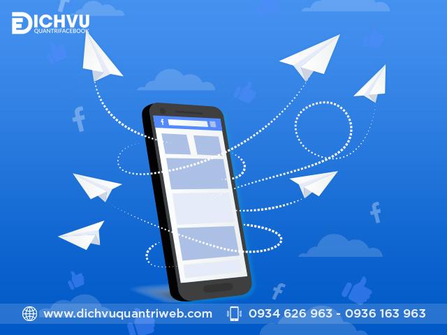 dichvuquantriweb-cach-quan-tri-fanpage-facebook-hieu-qua-ai-cung-co-the-lam-duoc-04