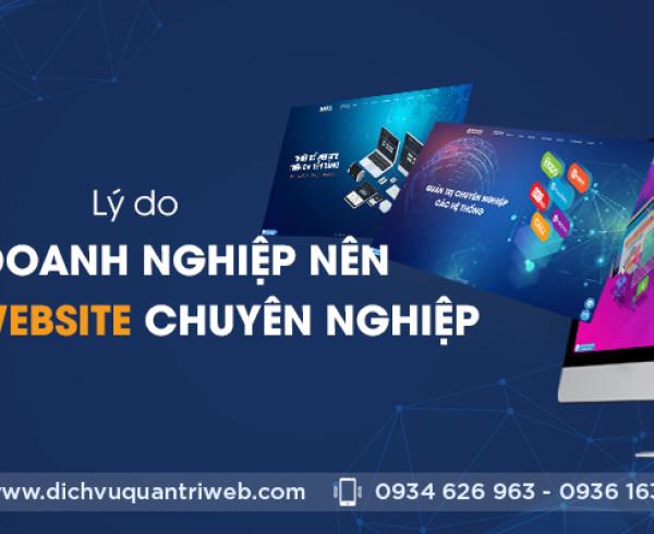 dichvuquantriweb-ly-do-moi-doanh-nghiep-nen-thiet-ke-website-chuyen-nghiep-01