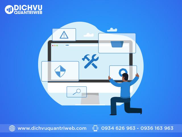 dichvuquantriweb-nen-de-nhan-vien-tu-quan-tri-website-hay-su-dung-dich-vu-2
