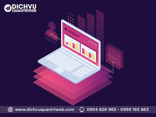 dichvuquantriweb-quan-ly-noi-dung-website-tuong-don-gian-ma-khong-he-don-gian-02