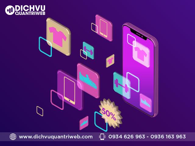 dichvuquantriweb-quan-ly-noi-dung-website-tuong-don-gian-ma-khong-he-don-gian-03