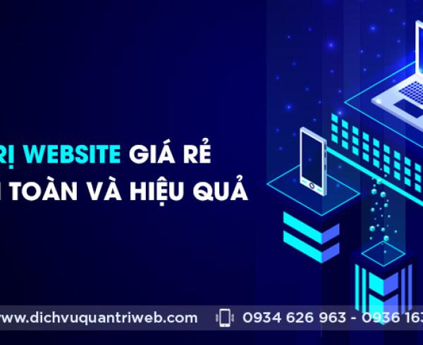 dichvuquantriweb-quan-ly-website-gia-re-lieu-co-an-toan-va-hieu-qua-01