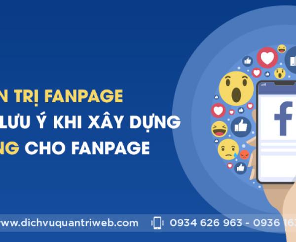 dichvuquantriweb-quan-tri-fanpage-va-nhung-luu-y-khi-xay-dung-noi-dung-cho-fanpage-01
