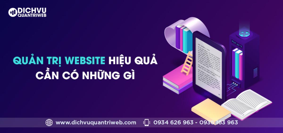 dichvuquantriweb-quan-tri-website-hieu-qua-can-co-nhung-gi-01