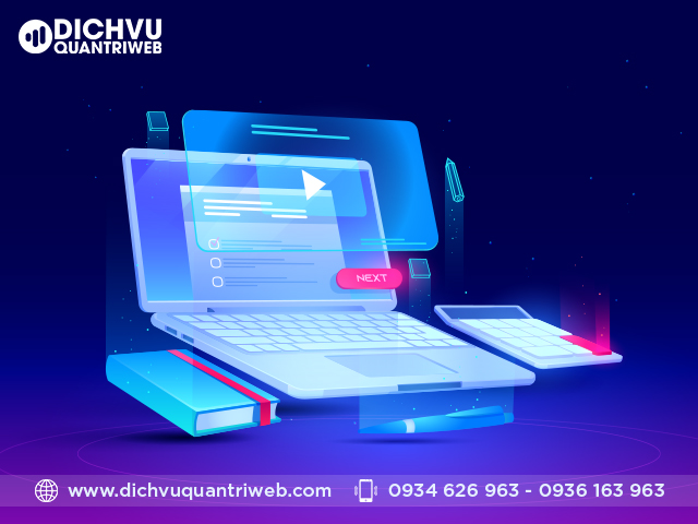 dichvuquantriweb-quan-tri-website-hieu-qua-can-co-nhung-gi-02