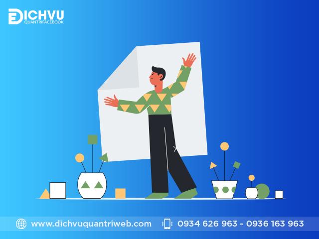 dich-vu-quan-tri-web-lam-the-nao-de-quan-tri-fanpage-facebook-mang-lai-hieu-qua-tot-nhat-3