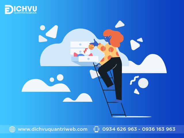 dich-vu-quan-tri-web-lam-the-nao-de-quan-tri-fanpage-facebook-mang-lai-hieu-qua-tot-nhat-4