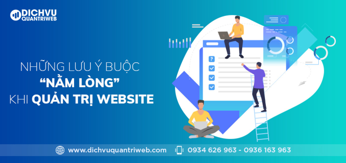 dich-vu-quan-tri-web-nhung-luu-y-buoc-nam-long-khi-quan-tri-website-1