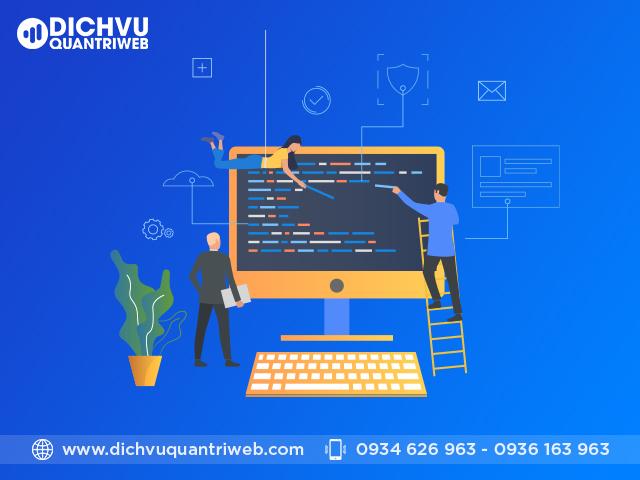 dich-vu-quan-tri-web-nhung-phuong-thuc-quan-tri-website-doang-nghiep-can-nam-vung-2