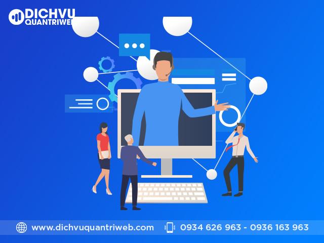 dich-vu-quan-tri-web-nhung-phuong-thuc-quan-tri-website-doang-nghiep-can-nam-vung-3