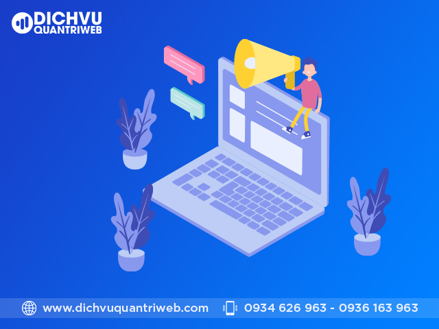 dich-vu-quan-tri-web-nhung-phuong-thuc-quan-tri-website-doang-nghiep-can-nam-vung-4