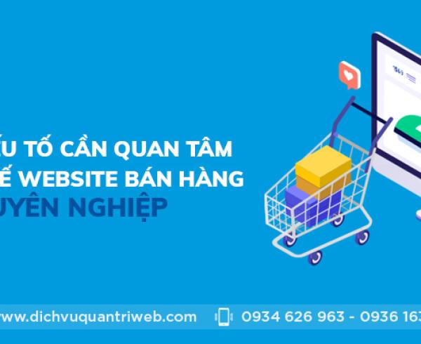 dich-vu-quan-tri-web-nhung-yeu-to-can-quan-tam-khi-thiet-ke-website-ban-hang-chuyen-nghiep-1