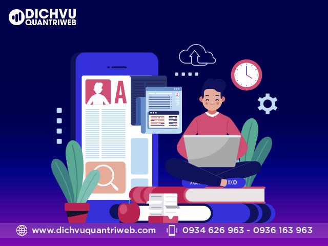 dichvuquantriweb-5-cong-viec-ma-nguoi-quan-tri-website-phai-thuc-hien-quan-tri-website-02