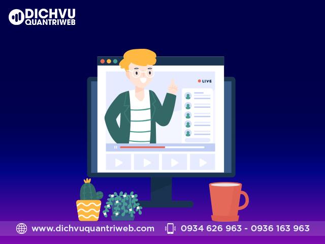 dichvuquantriweb-5-cong-viec-ma-nguoi-quan-tri-website-phai-thuc-hien-quan-tri-website-03