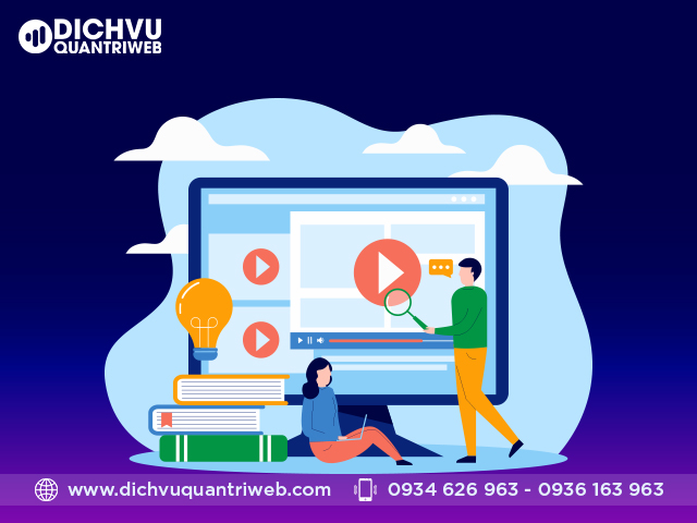 dichvuquantriweb-5-cong-viec-ma-nguoi-quan-tri-website-phai-thuc-hien-quan-tri-website-04