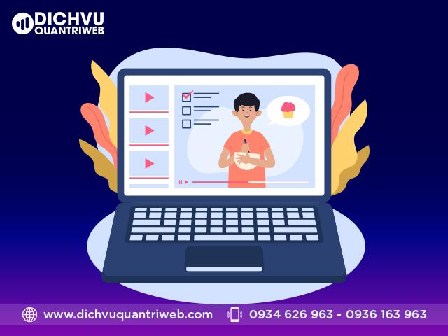 dichvuquantriweb-5-cong-viec-ma-nguoi-quan-tri-website-phai-thuc-hien-quan-tri-website-05