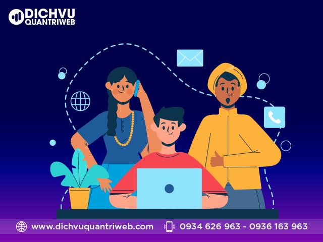 dichvuquantriweb-5-cong-viec-ma-nguoi-quan-tri-website-phai-thuc-hien-quan-tri-website-06