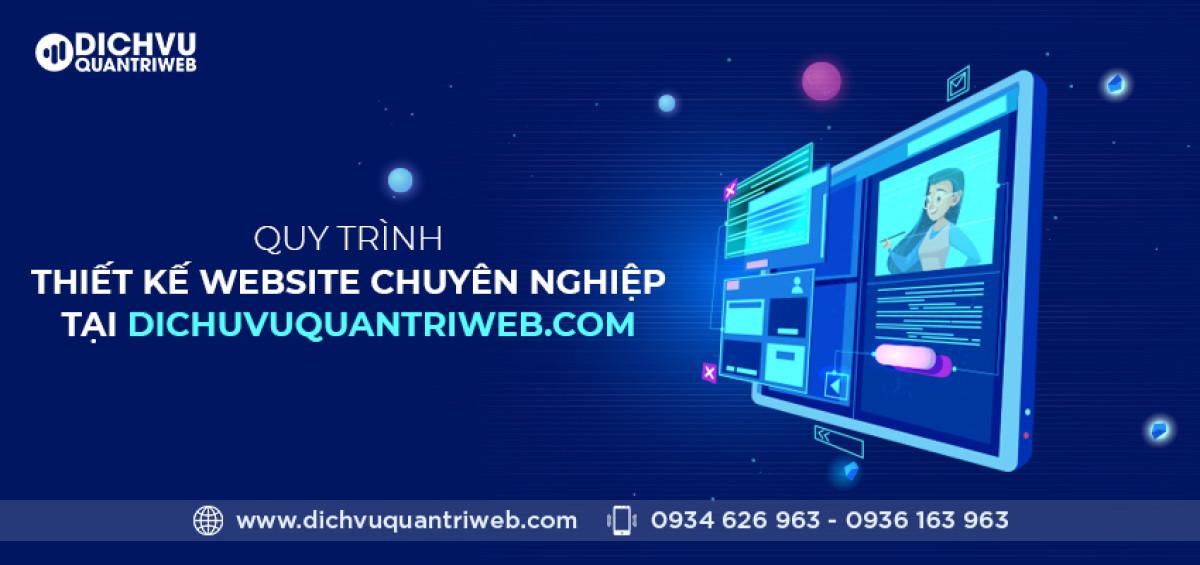 dichvuquantriweb-Quy-trinh-thiet-ke-website-chuyen-nghiep-tai-dichvuquantriweb.com-01