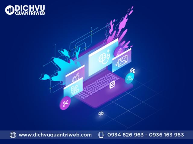 dichvuquantriweb-Quy-trinh-thiet-ke-website-chuyen-nghiep-tai-dichvuquantriweb.com-02