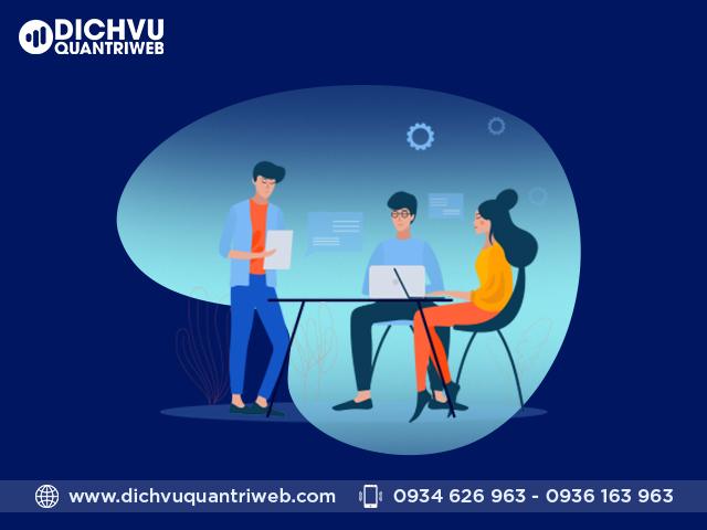 dichvuquantriweb-Quy-trinh-thiet-ke-website-chuyen-nghiep-tai-dichvuquantriweb.com-03