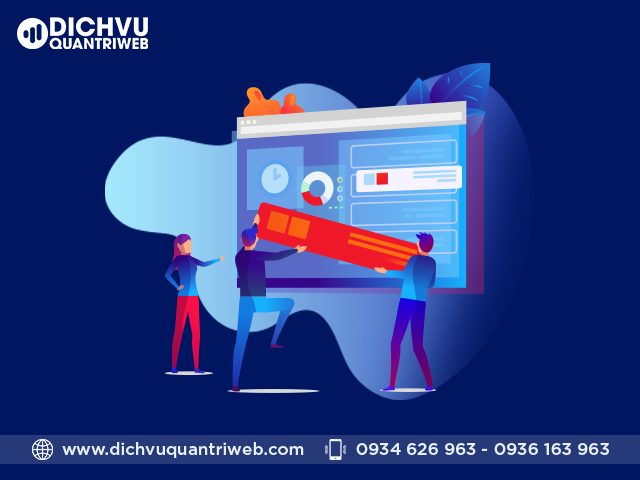 dichvuquantriweb-Quy-trinh-thiet-ke-website-chuyen-nghiep-tai-dichvuquantriweb.com-04