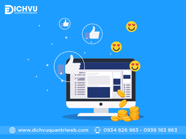 dichvuquantriweb-Vi-sao-nen-su-dung-dich-vu-quan-tri-fanpage-facebook-02