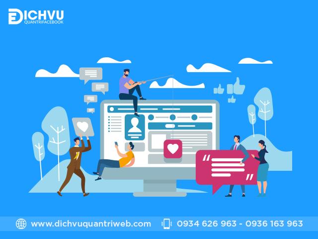 dichvuquantriweb-Vi-sao-nen-su-dung-dich-vu-quan-tri-fanpage-facebook-03
