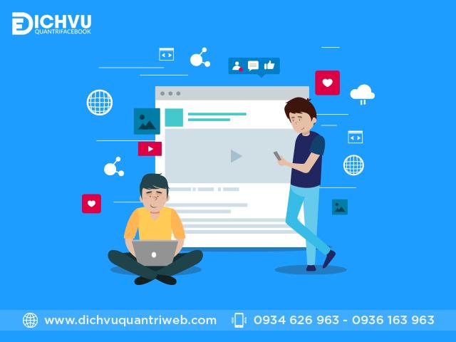 dichvuquantriweb-Vi-sao-nen-su-dung-dich-vu-quan-tri-fanpage-facebook-04