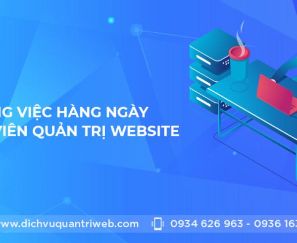 dichvuquantriweb-nhung-cong-viec-hang-ngay-cua-nhan-vien-quan-tri-website-01