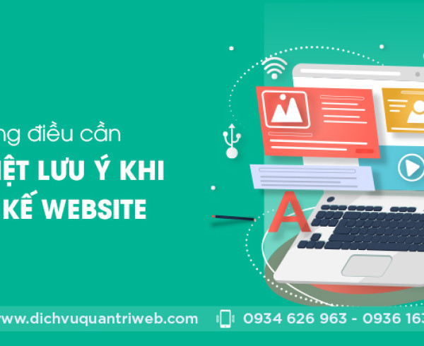dichvuquantriweb-nhung-dieu-can-dac-biet-luu-y-khi-thiet-ke-website-01