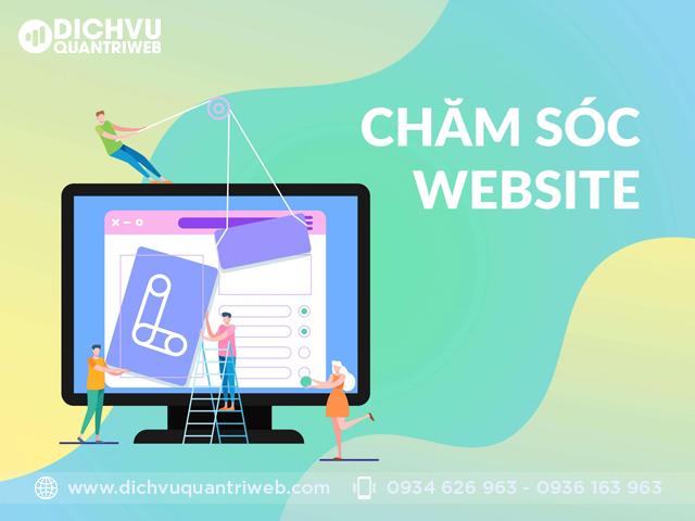 dichvuquantriweb-nhung-kien-thuc-can-biet-khi-quan-tri-website-chuyen-nghiep-03