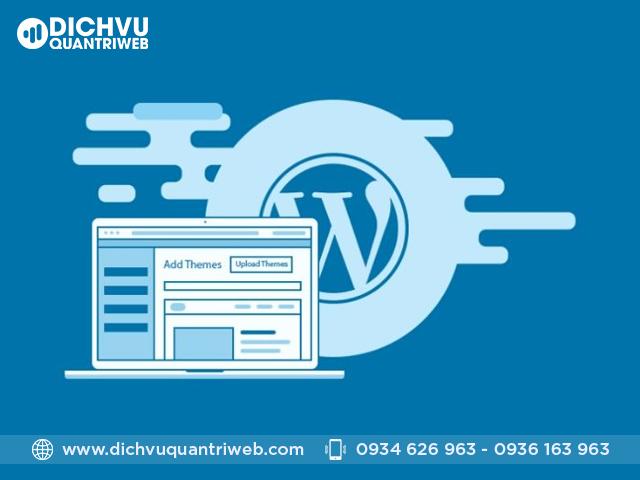 dichvuquantriweb-nhung-kien-thuc-can-biet-khi-quan-tri-website-chuyen-nghiep-04
