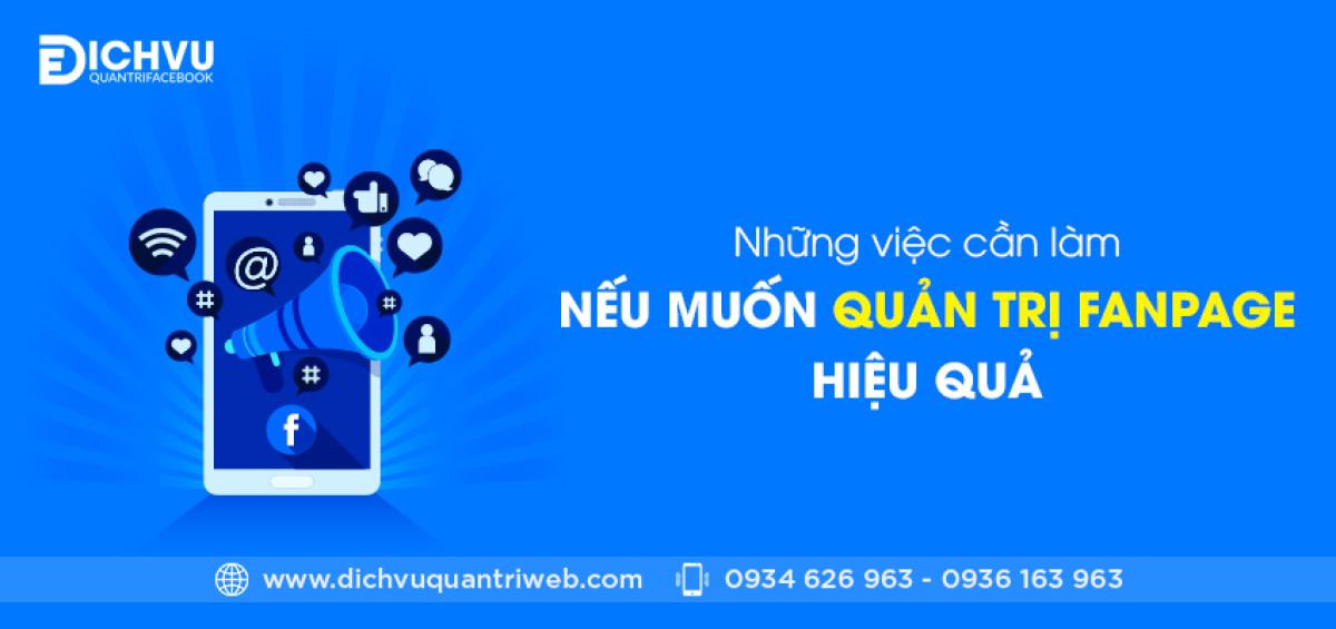 dichvuquantriweb-nhung-viec-can-lam-neu-muon-quan-tri-fanpage-hieu-qua-01