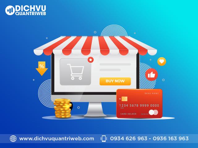 dichvuquantriweb-nhung-yeu-to-lam-nen-thiet-ke-website-ban-hang-chuyen-nghiep-02