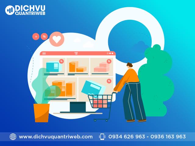 dichvuquantriweb-nhung-yeu-to-lam-nen-thiet-ke-website-ban-hang-chuyen-nghiep-04