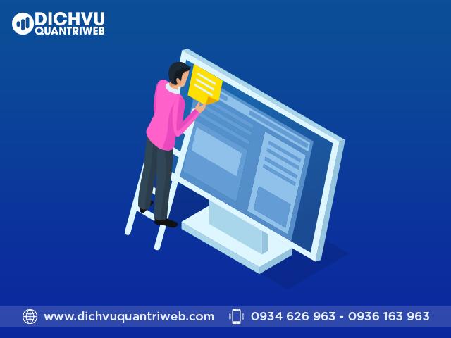 dich-vu-quan-tri-web-nhung-kho-khan-khi-quan-tri-website-doanh-nghiep-co-the-gap-phai-02