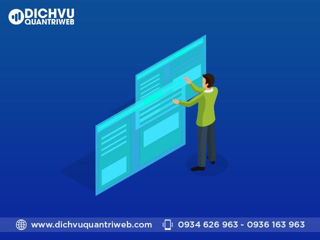 dich-vu-quan-tri-web-nhung-kho-khan-khi-quan-tri-website-doanh-nghiep-co-the-gap-phai-03